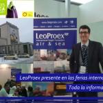 noticias-leoproex2