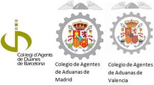 colegio-aduanas-leoproex-web1