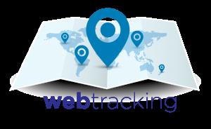 LEOPROEX - WEBTRACKING-01