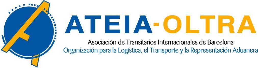 Ateia-oltra-asociacion-transitarios-internacionales-barcelona