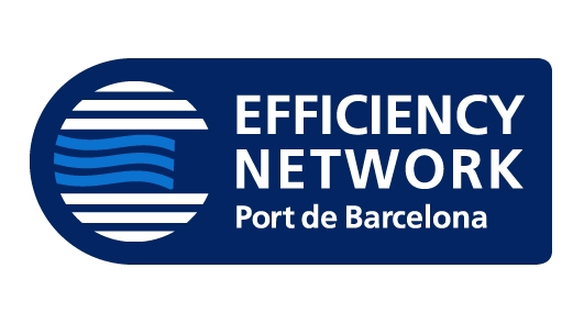 efficiency-network-port-barcelona (1)
