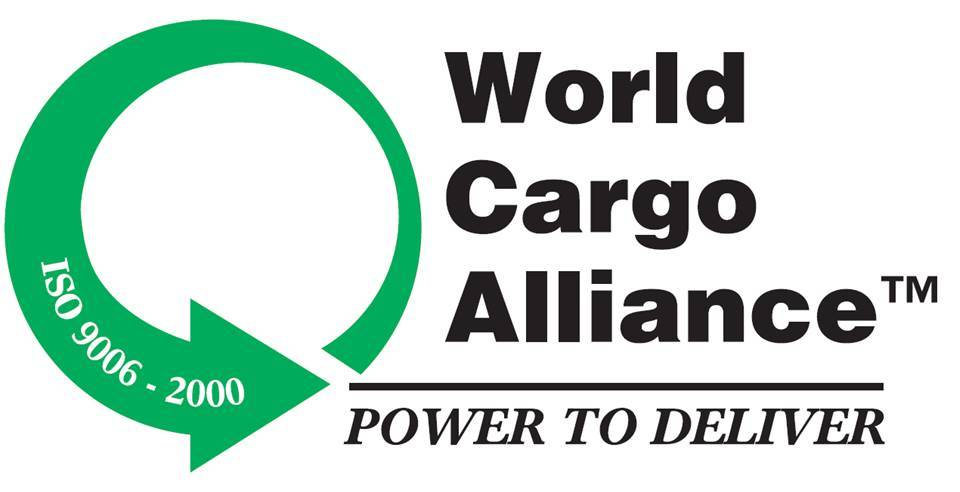 world-cargo-alliance-power-to-deliver